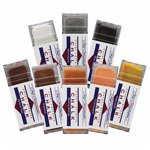 Chris Christensen Color Effects Chalk Block - kolorowa kreda w kostce