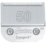 Oster Cryogen nr 50 - ostrze chirurgiczne snap-on 0,2mm
