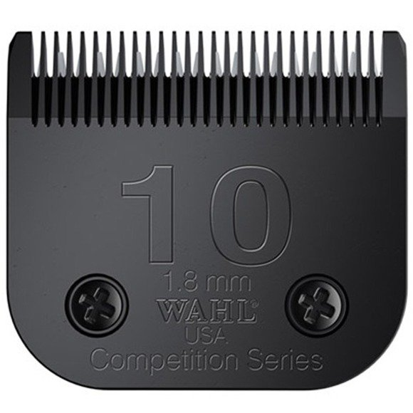 "Wahl - nóż Ultimate ""snap-on"" 10 - 1,8mm"