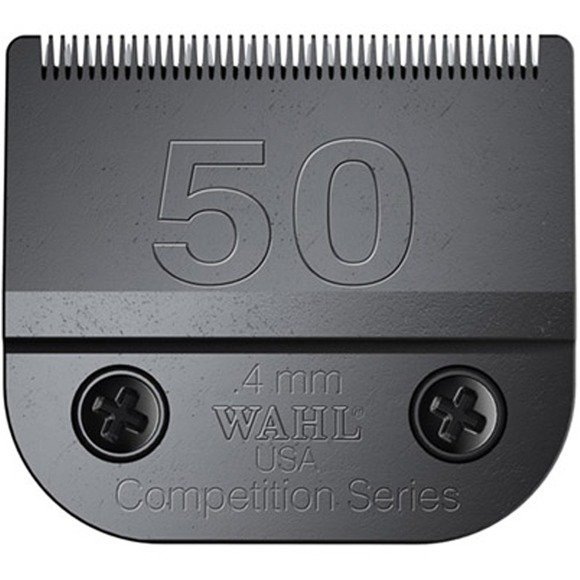 "Wahl - nóż Ultimate ""snap-on"" 50 - 0,4mm"